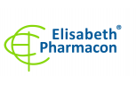 ELISABETH PHARMACON