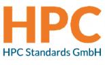 HPC Standards GmbH