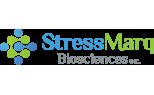 StressMarq Biosciences